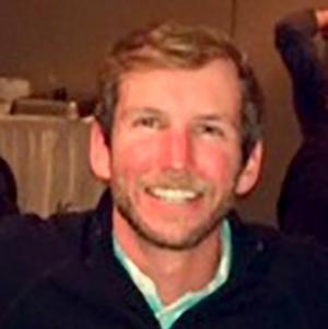 Brendan McCrann
