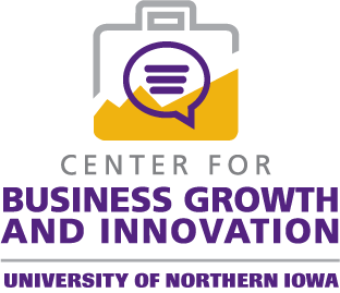 Center for Business Growth and Innovation
