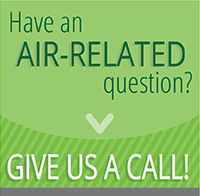 Air-Related Question