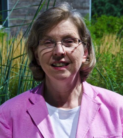 Karen Flournoy