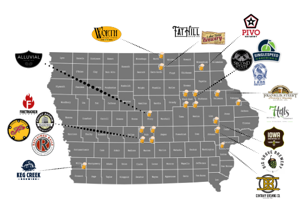 Certified Brewery Map.png