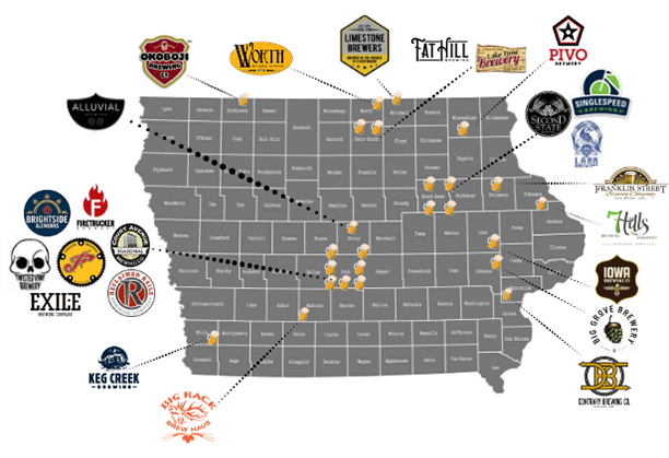 Certified_Brewery_Map.png