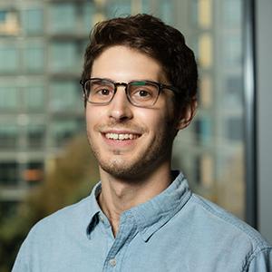 Matt Domski