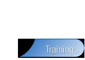 EI_trainingLink.png