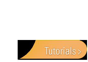 EI_tutorialsLink.png