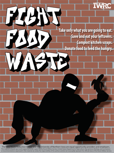 FW_poster_ms_order.png