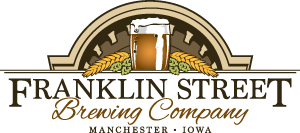 Franklin Street Brewing Company