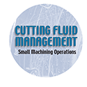 Cutting Fluid Manual