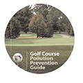 Golf Course Pollution Prevention Guide