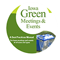 Iowa Green Meetings & Events