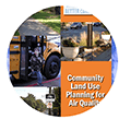 Land Use Planning for Air Quality