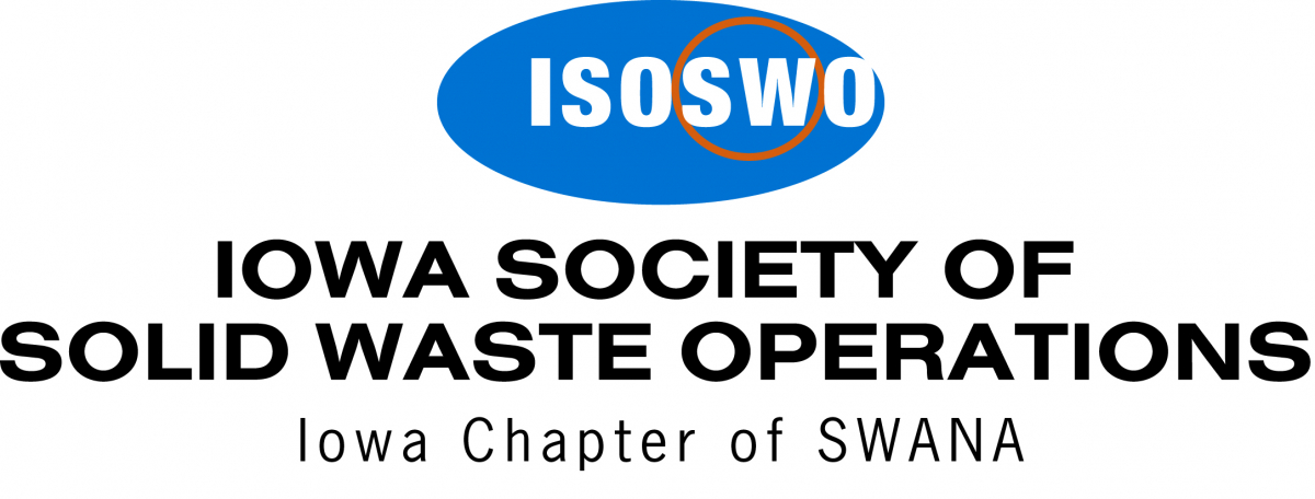 Iowa Society of Solid Waste Operations