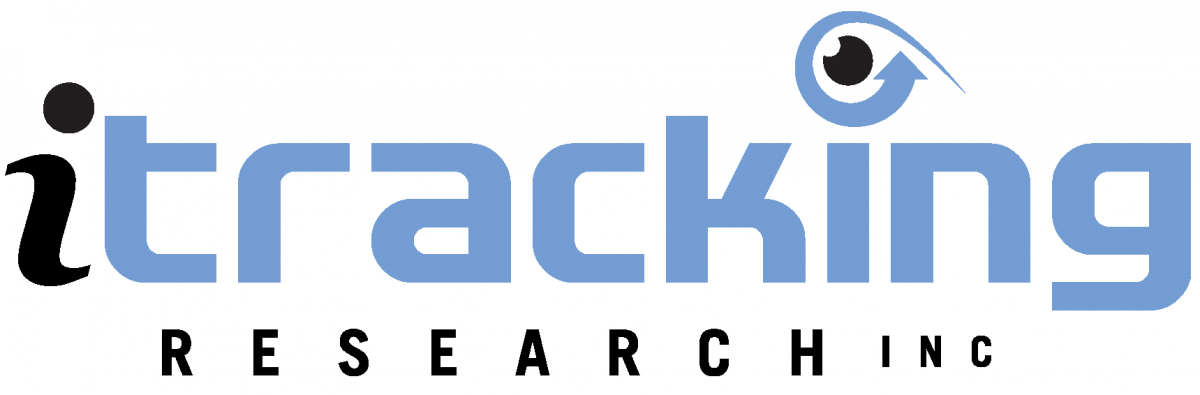 iTracking Research