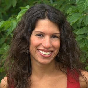 Stephanie Katsaros
