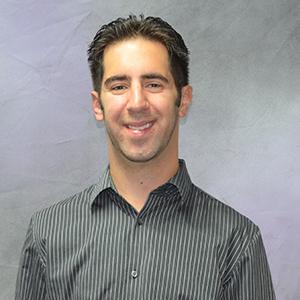 Adam Lowy