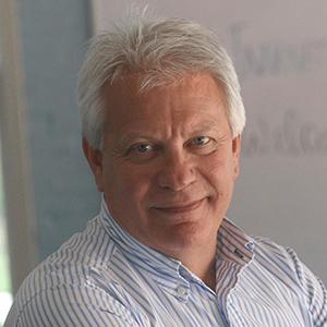 Patrick Bultema