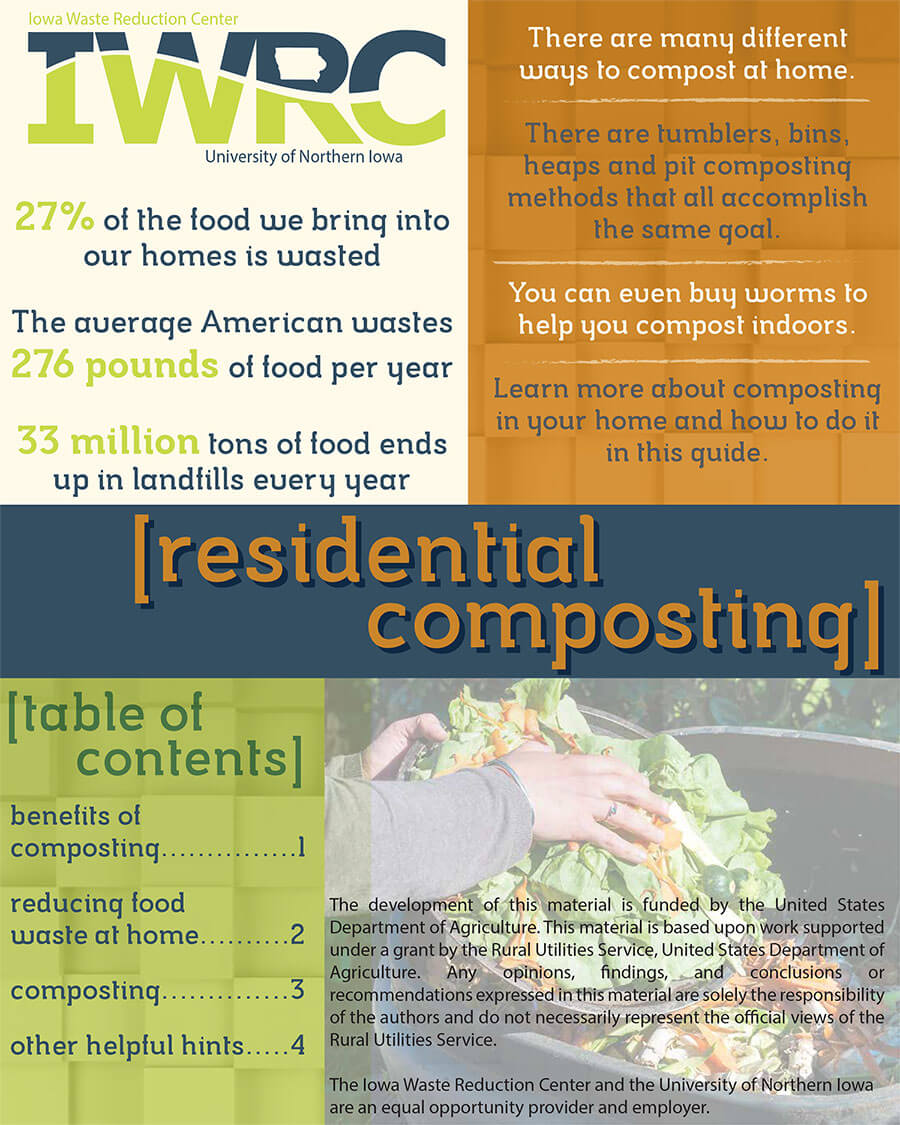 Residential Composting Toolkit