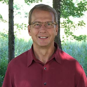 John Springman