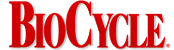 biocycle.net logo