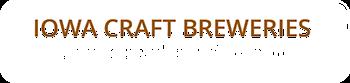 breweryCertifyBUTTON.png
