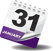 calendarJan31PURPLE.png