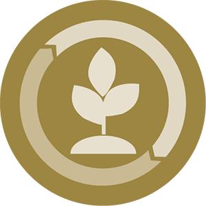 methods of composting factsheet download