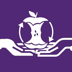 Regional partnership for food waste solutions PDF