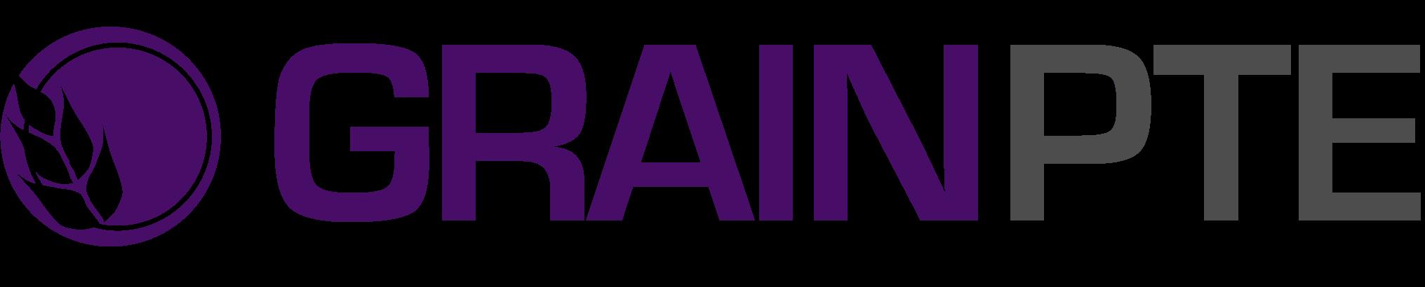 grainpte-logo.png