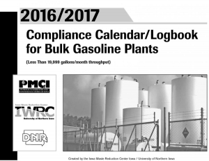 2016 2017 recordkeeping and compliance calendars now available