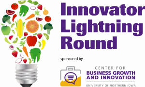 Innovator Lightning Round