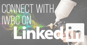 Connect with IWRC Painter Training on LinkedIn