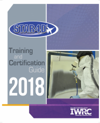 STAR4D Training Guide