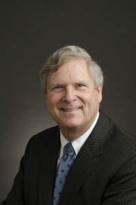 Mr. Tom Vilsack