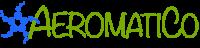 AeromatiCo, LLC