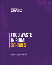 Download Food Waste Reduction Whitepaper